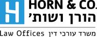 Biolegis-Israel