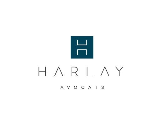Logo_Harlay_CMJN