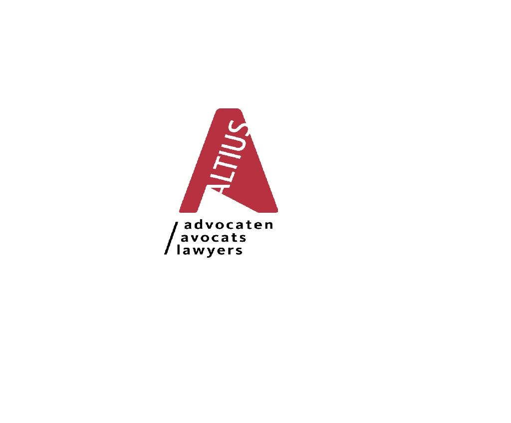 altius logo 6
