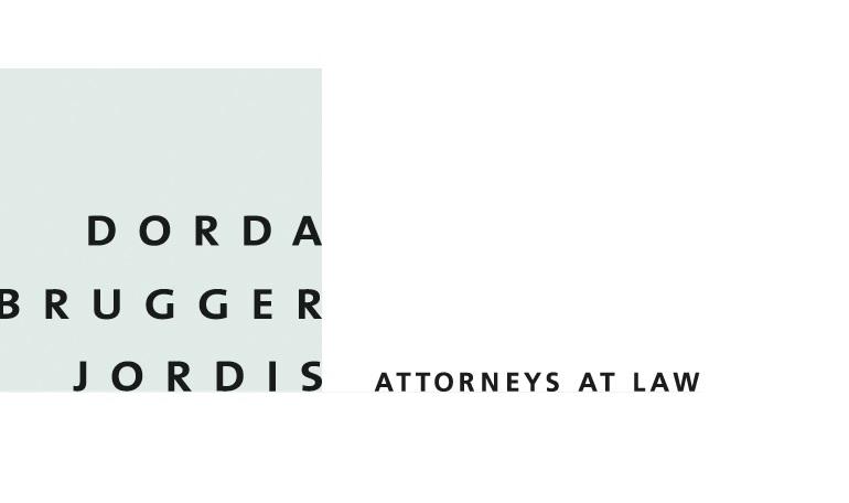 logo Dorda klein