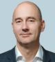 Maarten Schut Kennedy van der Laan