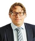 Felix Reimers ny