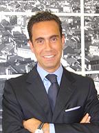 Rui Botica Santos